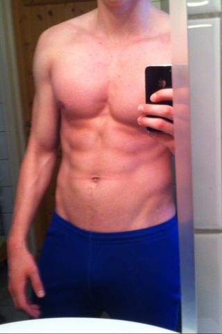 muskelmasse steroide