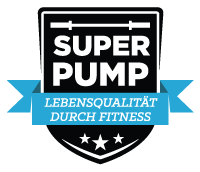 Superpump