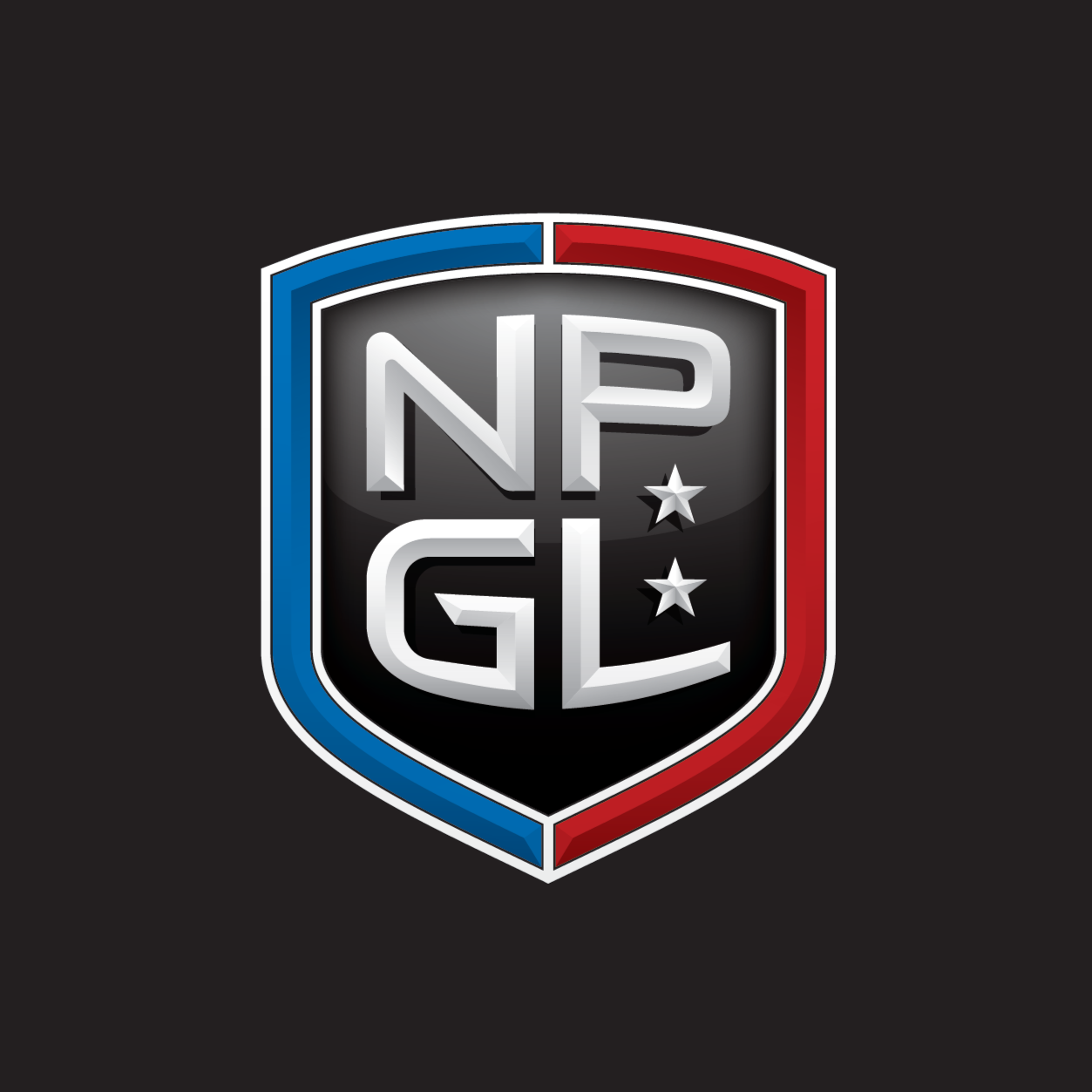 NPGL the Grid