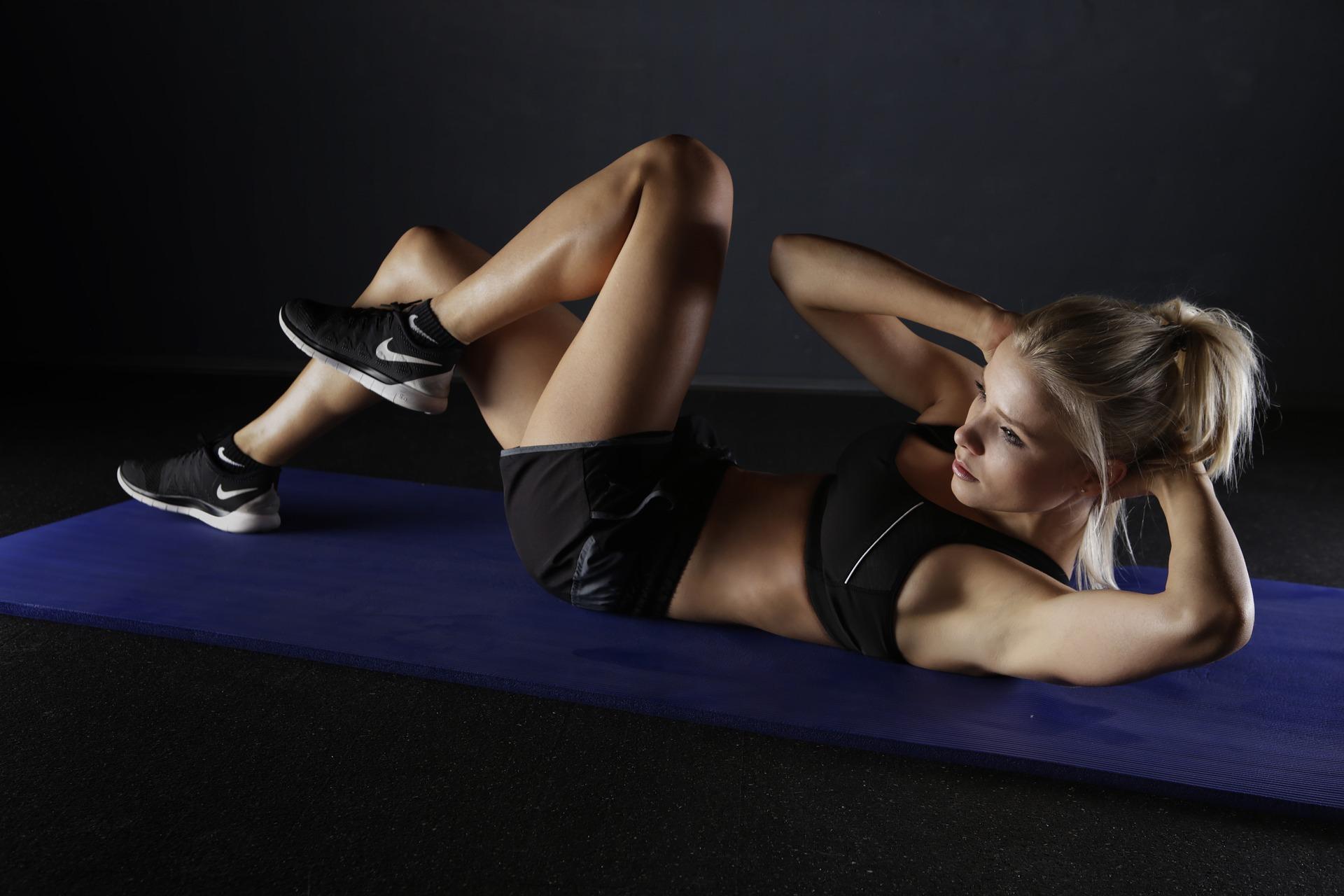 gelenkschmerzen-und-sport